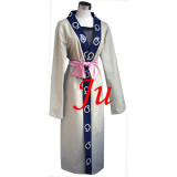 Naruto Outfit Japan Kimono Cosplay Costume Tailor-Made[CK726]