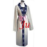 Naruto Outfit Japan Kimono Cosplay Costume Tailor-Made[CK726]