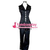 Japan Gazette Reita Visual J-Rock Cosplay Costume Tailor-Made[G188]