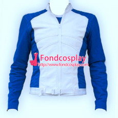 Assassin Creed Cotton Jacket Coat Cosplay Costume Tailor-Made[G816]