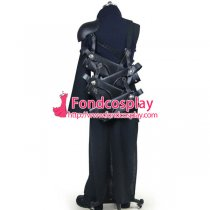 Final Fantasy Vii Cloud Strife Cosplay Costume Tailor-Made[G788]