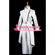 G.I. Joe: Rise Of Cobra -Storm Shadow Byung-Hun Lee Outfit Movie Cosplay Costume Tailor-Made[G1003]