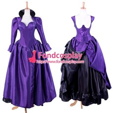 O Dress The Story Of O With Bra Taffeta Outfit Tailor-Made[G1573]