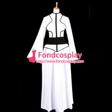 Bleach Outfit Dress Cosplay Costume Tailor-Made[G742]