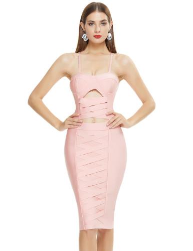 Women Plus Shapewear Waist Size Shaper High Waist Panties Lace High Waist Shaper Short