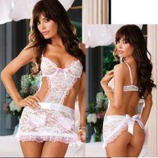 wholesale  sexy lingerie