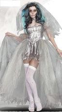 2021 halloween costumes