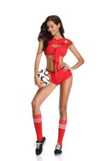 Sport Girl Portugal team
