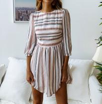 Summer Skater Dresses