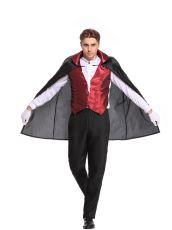 Men Costume