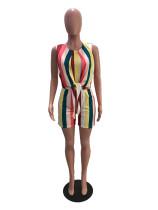 summer mini dress