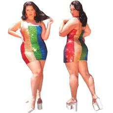 Clubwear Dresses