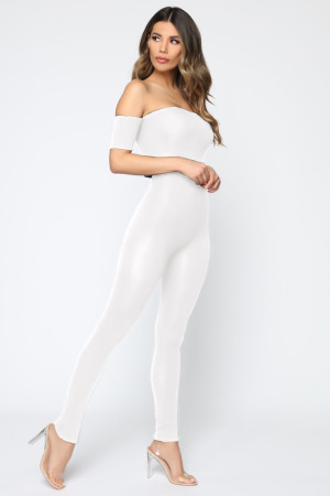 Fashionable Sexy Long Tights