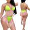 Bra & Bikini sets