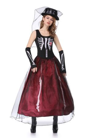 Women Cosplay Costumes