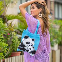 2020 Fashion Swimwear beach bag