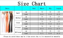 Sexy fashion super elastic solid color mesh sun proof beach pants