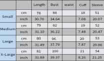 Knitted high waist solid dress (no belt)