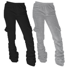 Sports casual pants
