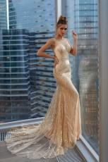 Sexy dress evening dress