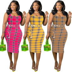 Fashion pattern Fashion Dress