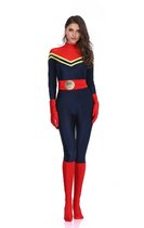 Super girl costumes