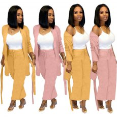 Leisure two piece set