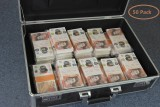 50Pack(5000pcs Notes)£ 5000