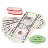 dollar money,Copy Money,fake notes