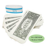 play money us dollar,wholesale prop money,money lei