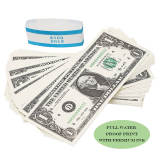 play money us dollar,prop money,money lei