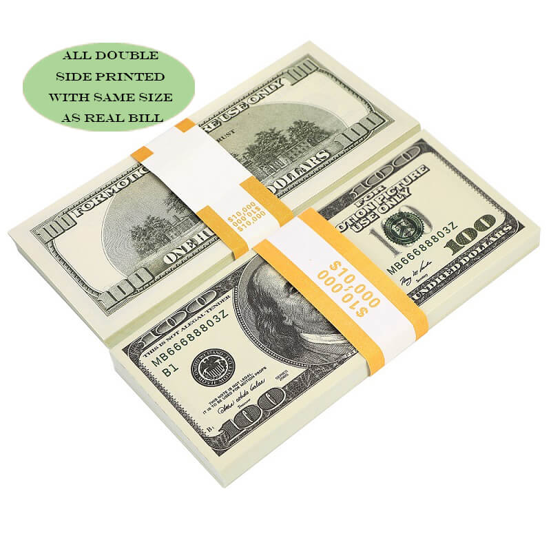 Fake Dollar for Sale-Buy Fake Bank Notes Online & Fake Euro, Fake GBP