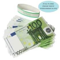 Euro Billets For Sale |€100 Billets Flash Très Réaliste De 100 Euros