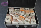 100Pack(10000pcs Notes)£ 10000