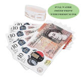 prop money,fake notes uk,fake money pounds