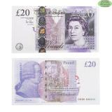 Prop money,euro money,Euro Billets,Euro Billets, money tree