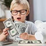 prop money, us dollar paper money,printed money