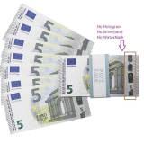 euro money,Euro Billets,Faux Billet,stacks of money
