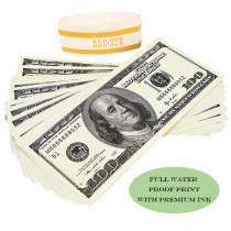 Поддельный доллар для продажи-Купить поддельные банкноты онлайн и поддельные евро, поддельные GBP