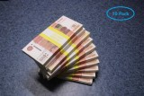 Prop Money Russian Ruble  Paper Money Full Print