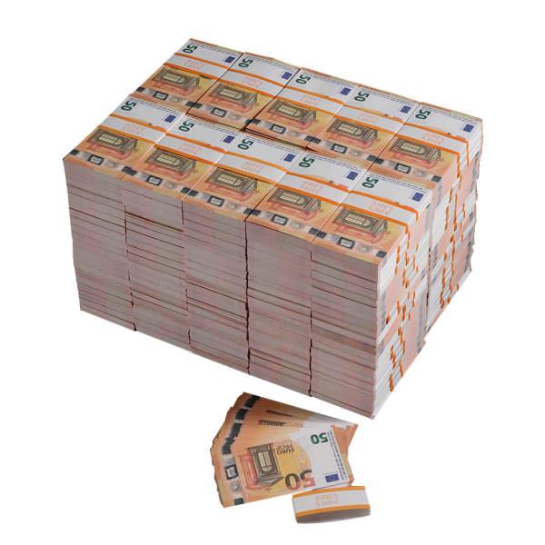 Fake Money Euro For sale|Fake Euros  ,Play Money 50 Euro Tickets