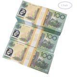 Australian Dollar money