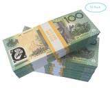 Movie Prop Money Australia