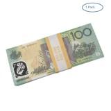 Australian Dollar AUD
