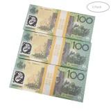 Fake Australian Dollars