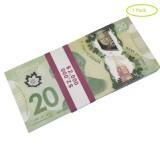 prop money canada
