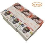 counterfeit pound coins