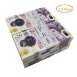 buy fake pound notes