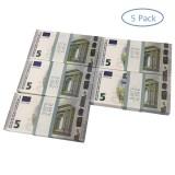 face money for kids