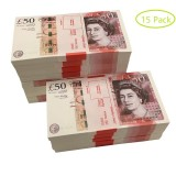 fake 20 pound notes for sale